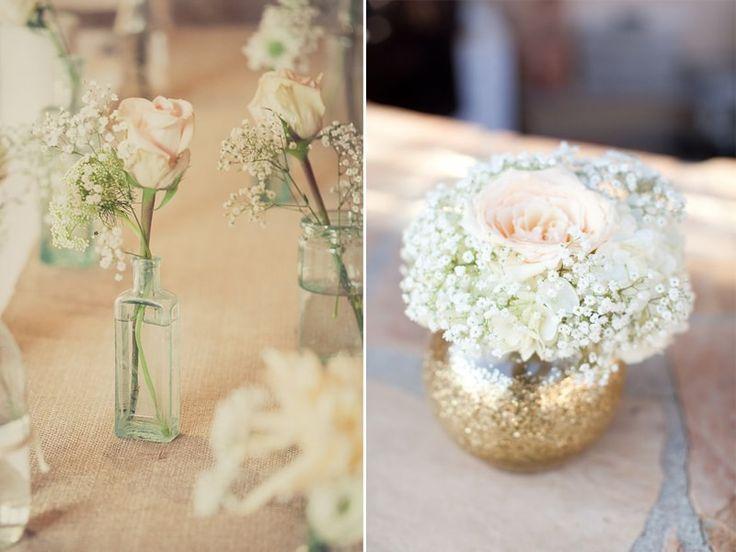 decoracao-de-casamento-com-flor-mosquitinho-casarpontocom (26)-min