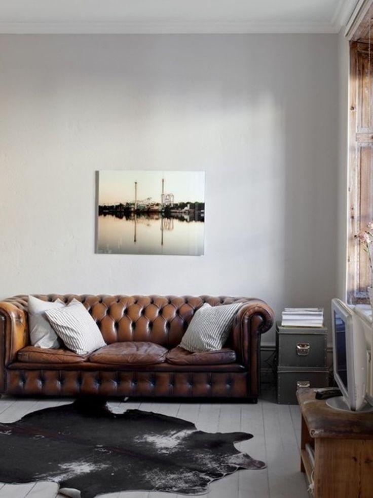 10 besten Love Your Living Room Bilder auf Pinterest für zu - farbe fürs wohnzimmer