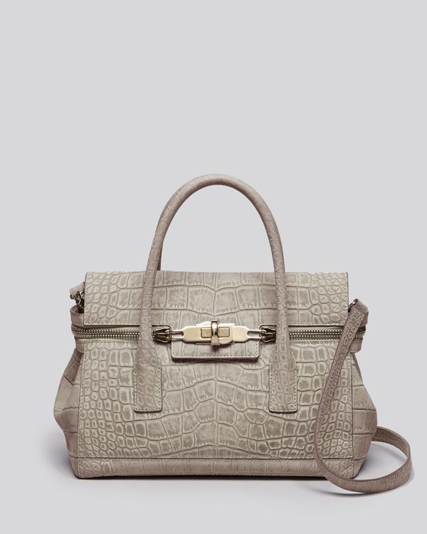 Max Mara Satchel - Small Margaux