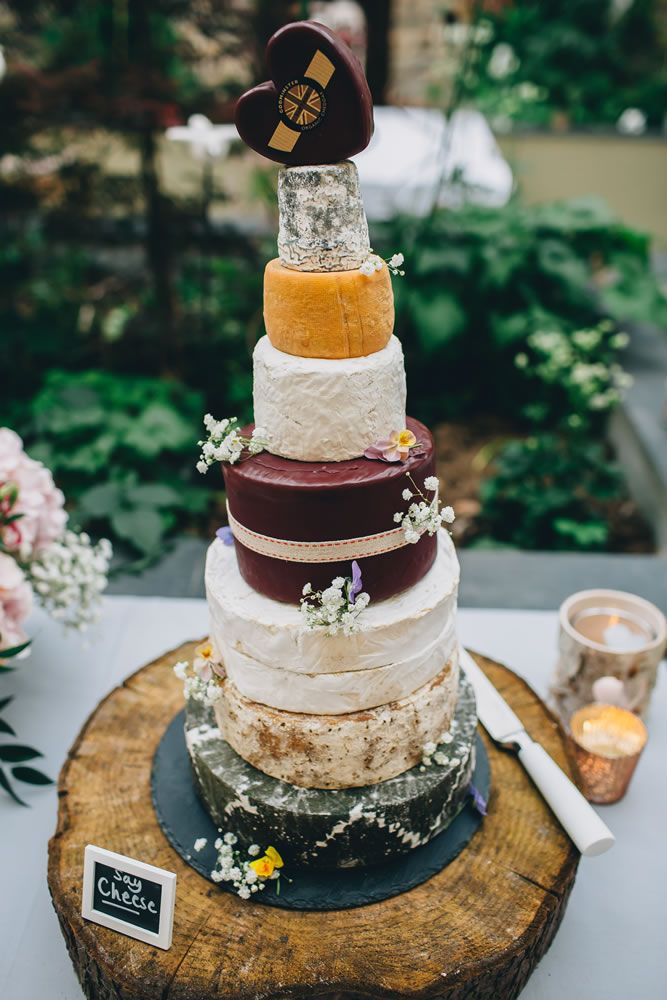 cheese wedding cakes devon 39 best images about wedding cheese cakes on 12607