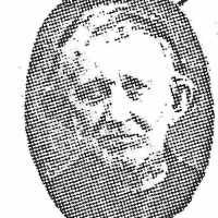 George Washington Miller (1817–1903)   Person   Family Tree   FamilySearch