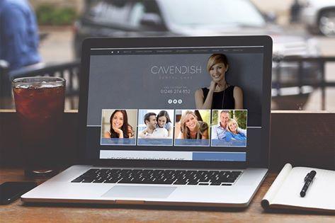 Cavendish Dental Care  cavendishdentalcare.co.uk