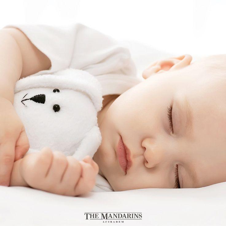 Uykunuzu iyi alabilmeniz için sessizlik çok önemlidir. The Mandarins Acıbadem'de ekstra ses yalıtımlı duvarlar ile en kaliteli uyku için gerekli şartları sağlıyoruz.