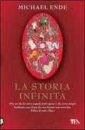 La storia infinita - Michael Ende