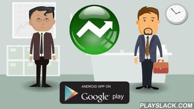 SpyTimer - S&P500 Stock Timing  Android App - playslack.com , SpyTimer helps you become your own financial advisor by providing monthly updates on our 6 month estimated 'value' price for the S&P500 index. Each month we analyze the latest economic information from key sources and project our S&P500 value outlook. Keep it simple and use the app to assist you in decisions you make for buy (or sell) opportunities. SpyTimer helps you to better understand the factors that truly drive the long term…