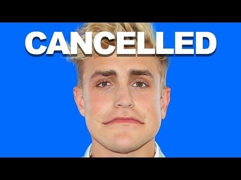 Jake Paul Calls Out Cody Ko for Being a