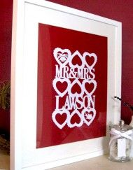 Wedding gifts | Product Categories | Gift Shop | personalised Gift Shop | Cushions | Page 3