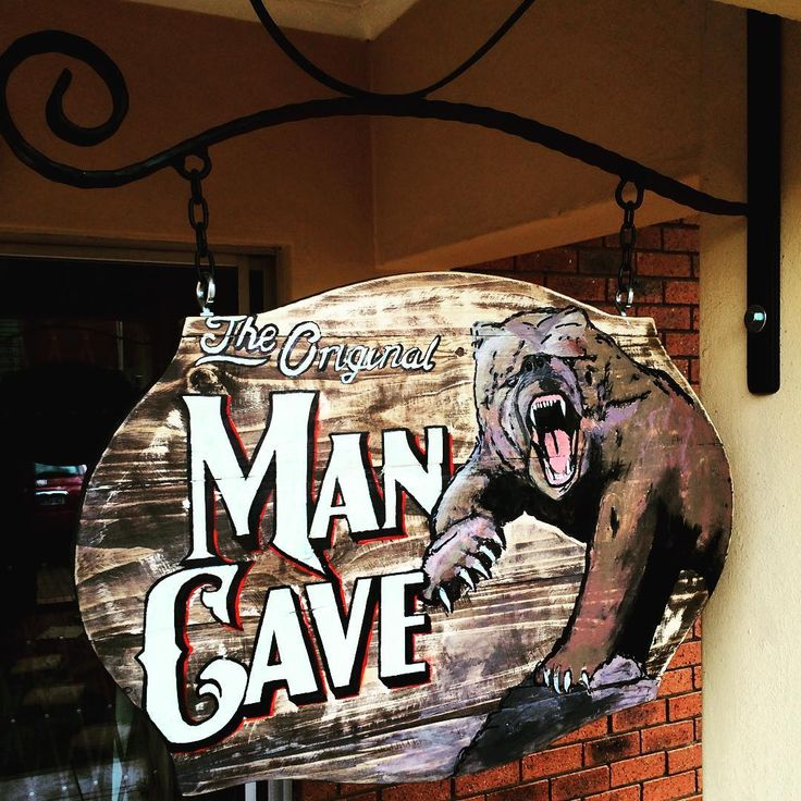 How To Create The Ultimate Man Cave: Best 25+ Ultimate Man Cave Ideas On Pinterest
