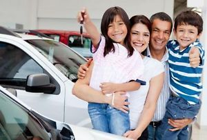 Get Approved Car Loan For Bad Credit History - Instant Approval In Less Then 60 Seconds: How To Get Car Loan For Bad Credit History?