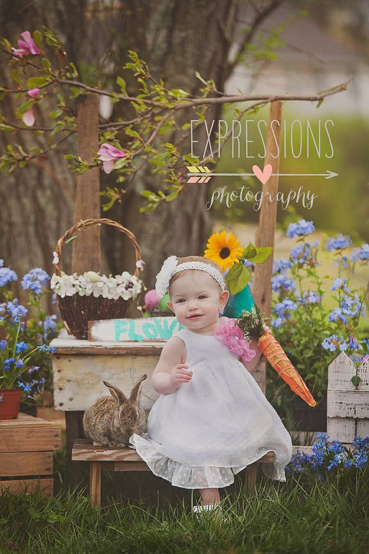 Mini Easter Sessions Loganville Ga Www