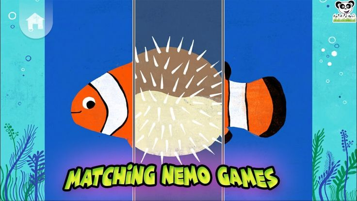"""Playing """"Animal Match Up"""" Kids Puzzle Games 
