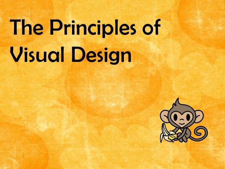 Basic Design And Visual Arts : Best elements and principles images on pinterest art