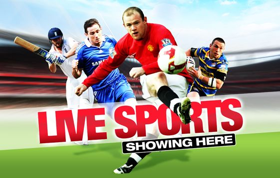 http://live.dvbjj.com/ Watch Live Football online.Brings you many live football matches around the world. Live streaming at your desktop and Mobile, iOS and Android