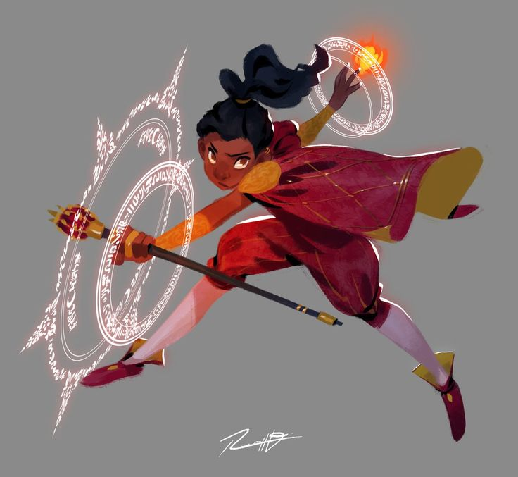 russell (@russelldels) | Twitter --- I have no idea what this is from but it makes me think of doctor Strange and I love it