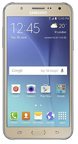 Product review for Samsung Galaxy J7 SM-J700H/DS GSM Factory Unlocked Smartphone-Android 5.1, 5.5-Inch - Gold -  Reviews of Samsung Galaxy J7 SM-J700H/DS GSM Factory Unlocked Smartphone-Android 5.1, 5.5-Inch – Gold. Samsung Galaxy J7 SM-J700H/DS GSM Factory Unlocked Smartphone-Android 5.1, 5.5-Inch – Gold: Cell Phones & Accessories. Buy online at BestsellerOutlets Products Reviews website.  -  http://www.bestselleroutlet.net/product-review-for-samsung-galaxy