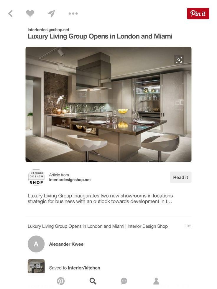 42 best Arquitectura images on Pinterest Home plans, Modern - küchenplaner ikea download