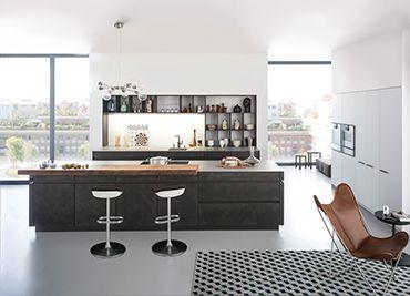 www.ikea.de kuechenplaner 3d am besten pic oder dbffcacadcefe kitchen modern modern kitchens jpg