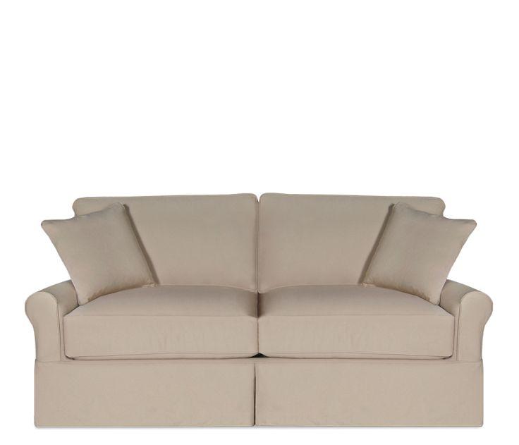 Urban Home Sullivan Sofa Best Steam Cleaner For 30 New Apt Wishlist Images On Pinterest | The ...
