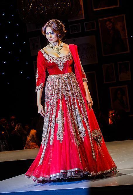 Indian Fashion London