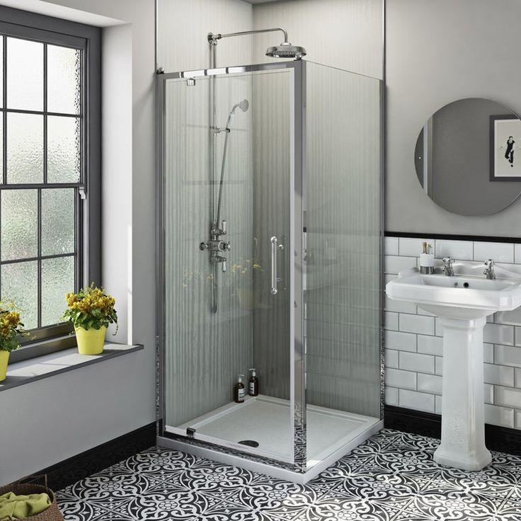 760 x 760 square shower enclosure amazon christmas lights indoor