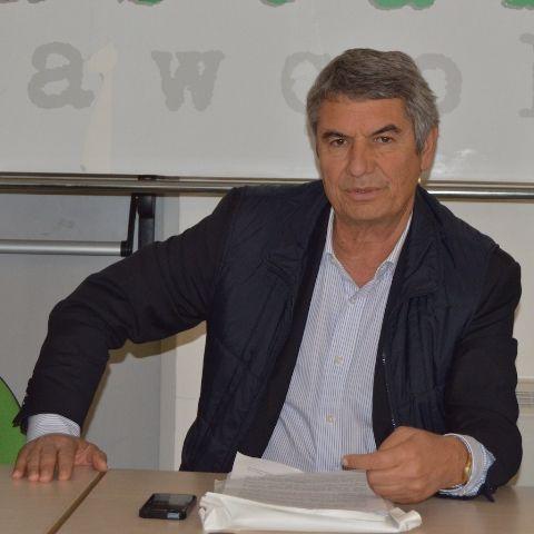 Abaterusso: Trenitalia ha oltrepassato il limite penalizzando ancora una volta il Salento e la Puglia