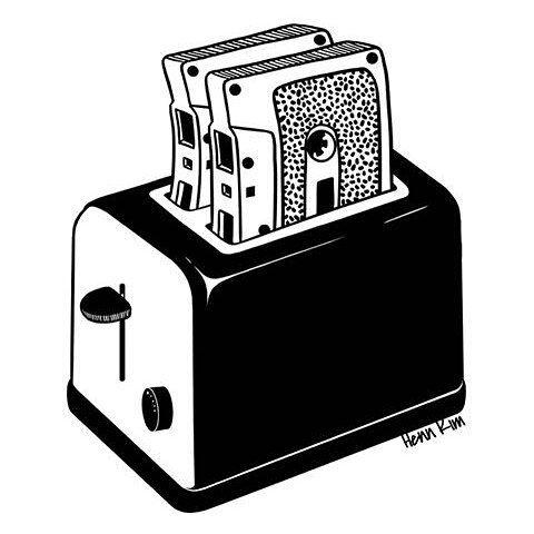 Artista  @henn_kim  #pelaeldiente  #comic #caricatura #viñeta #graphicdesign #funny #art #ilustración #dibujos #humor #artista #creatividad #illustrator #painting #sketch #artowork #draw #diseño #doodle #cartoon #graphicdesign #artoftheday