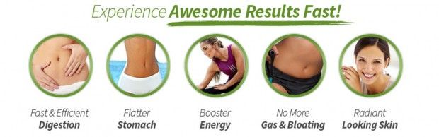 Premium Cleanse Pills is one of the best natural colon cleansing supplements that help in avoiding the root causes of gas, bloating and more. -  http://premiumcleansepills.net/