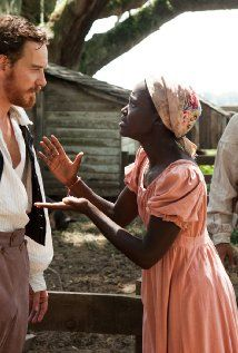 12 Years a Slave (2013) comes to our theaters this weekends! http://www.artsquest.org/pages/details.php?58759