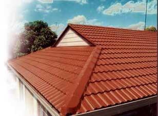 cedar roof restoration victoria
