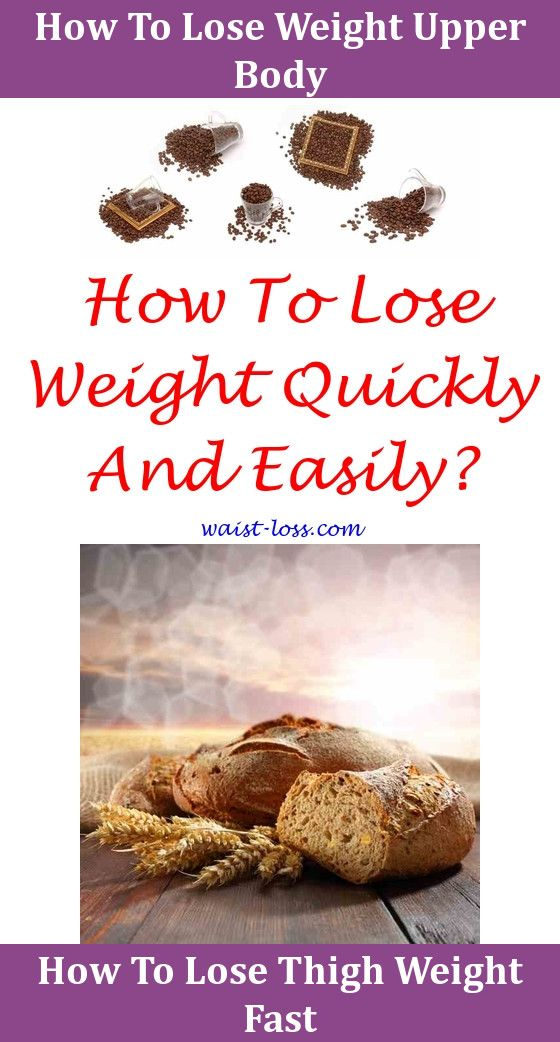 How to lose weight by prom healthy snacks diet pinterest ccuart Images