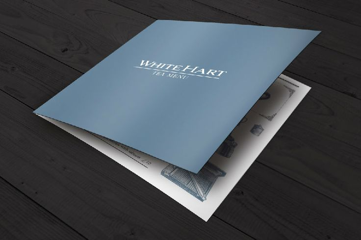 Fascinating A3 Folded Brochure Printing that can Help Your Business Grow ! #ForestLithoPrinters