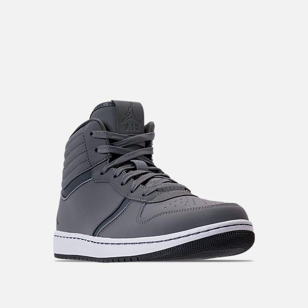 Air Jordan Heritage Off-Court Shoes