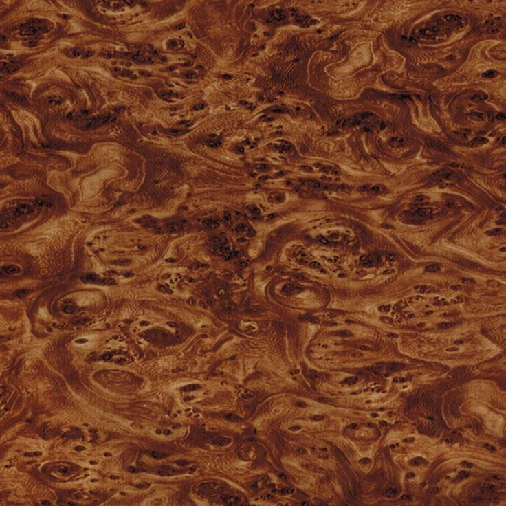 [Visit to Buy] 0.5mX2m wood pattern hydro dipping film CSWL016 water transfer hydrographic film #Advertisement