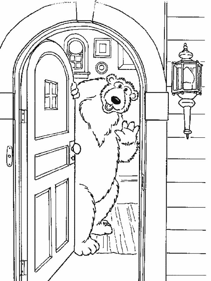 211 best images about Coloring Pages on Pinterest  Coloring Ice