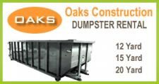 Dumpster Rental - Best Roll Off Dumpster Prices in Rochester, NY Arwood Waste