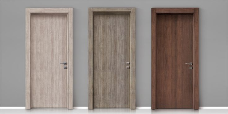 nordico doors www.nordico.gr