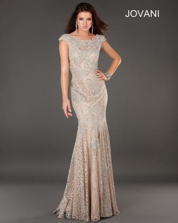 Jovani Trunk Show March 1-3, 2013. Julie Durocher, Design Director for Jovani's amazing prom gowns will be in our store to help you select your perfect prom gown. Make plans to attend today! 11269 Perry Highway Wexford PA 15090. 724-934-4330