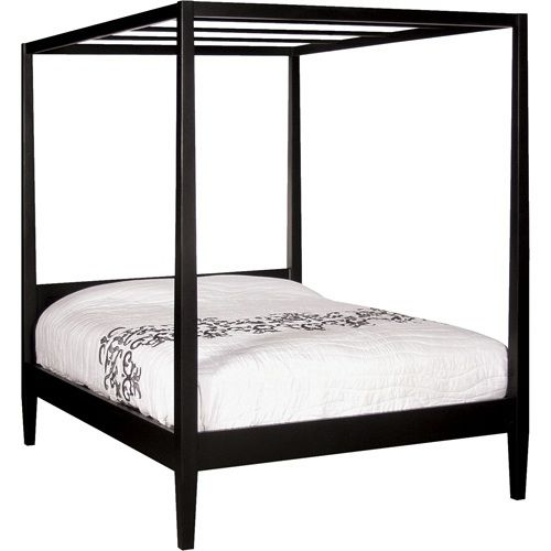 4 poster bed 1000 ideas about four poster beds on poster 29559