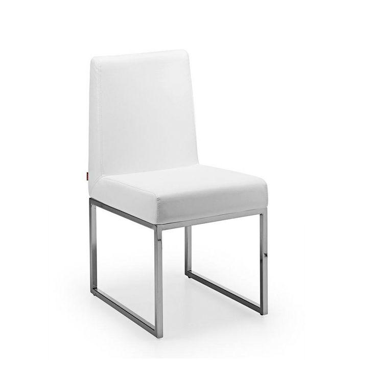 Les 25 meilleures id es concernant le tableau sillas for Sillas para comedor modernas