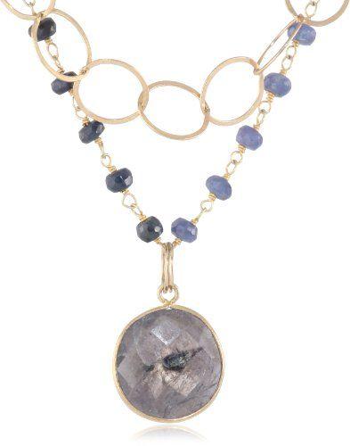 In2 Design Jewelry Jewelry Ideas