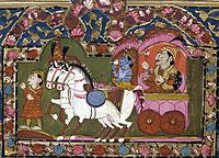 Mahabharata - As known 8/Ashta vasuus according to Mahabarath are  1)Anala 2)Anila 3)Soma 4)Ahas 5)Dhara 6)Dhruva 7)Pratyoosha 8)Prabhasaa