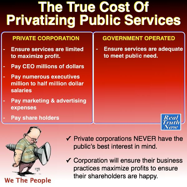 should social security be privatized essay Pros and cons of privatizing social security world issues pros and cons of privatizing social security by  should social security be privatized.
