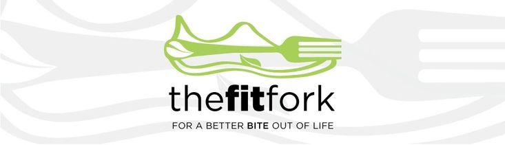 Elite Eats: Pro Triathlete Natasha van der Merwe Spices Up With Jamaican Beef Kabob Recipe   thefitfork.com