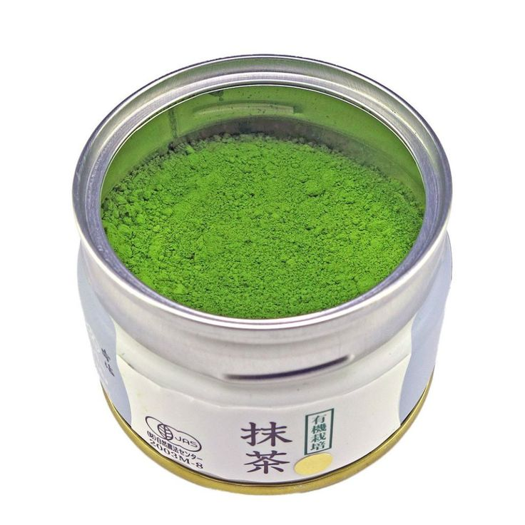5 of the Best Matcha Green Tea Brands Out There | The Cup of Life