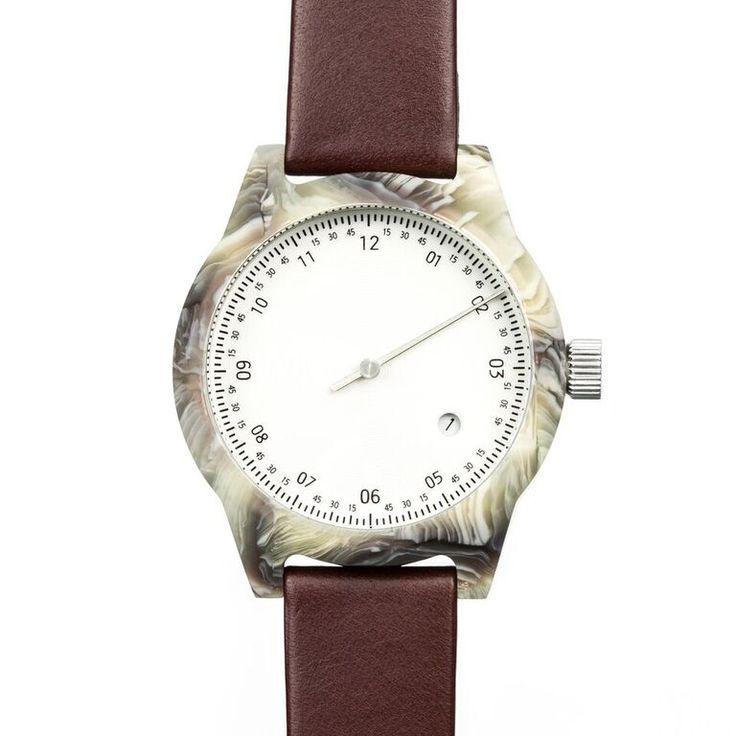#Minuteman #Watch #Scandinavia #style #fashion #design #timepieces