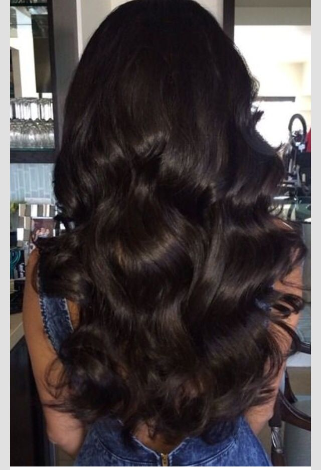 48 best hair layed images on pinterest hairstyles braid and lily ghalichi wearing the lily bellami hair extensions color eff yeah pmusecretfo Choice Image