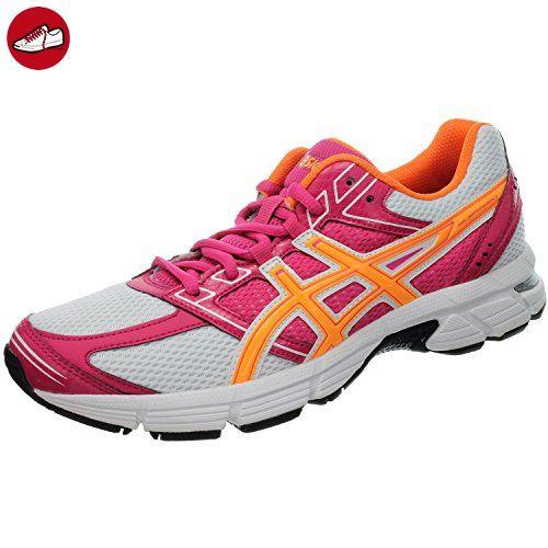 Asics Gel-Impression 7 T4C8N 0109 Damen Laufschuhe / Runningschuhe / Joggingschuhe Pink 42,5 - Asics schuhe (*Partner-Link)