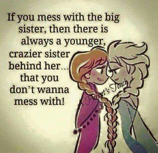 25 Best Sister Birthday Quotes On Pinterest Happy