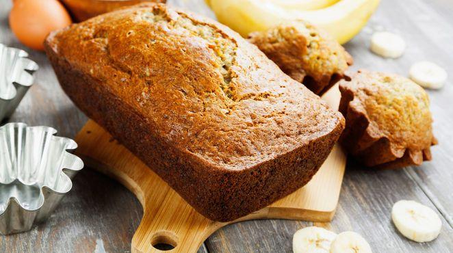 Rezeptidee - Laktosefreier Kuchen: Das beste Rezept