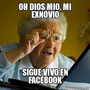 imagenes divertidas facebook